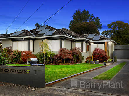1776 Ferntree Gully Road, Ferntree Gully 3156, VIC House Photo