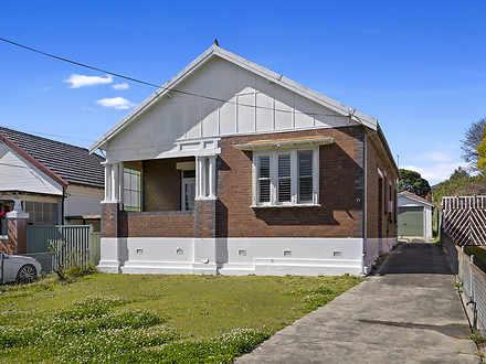 15 Hunter Street, Auburn 2144, NSW House Photo