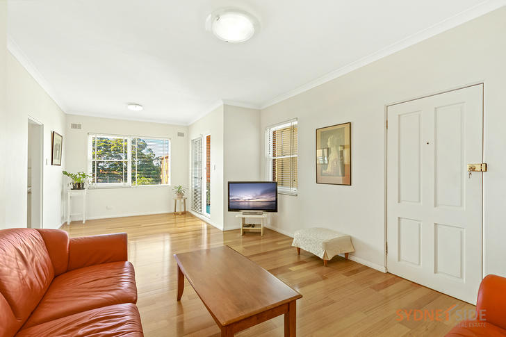 15/65 Alfred Street, Ramsgate Beach 2217, NSW Apartment Photo
