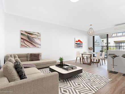 15/73 Banksia Street, Botany 2019, NSW Apartment Photo