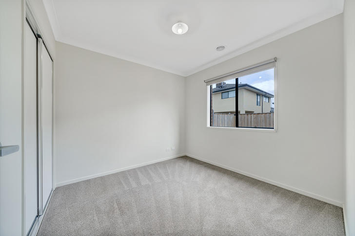 6 Catch Street, Clyde 3978, VIC House Photo