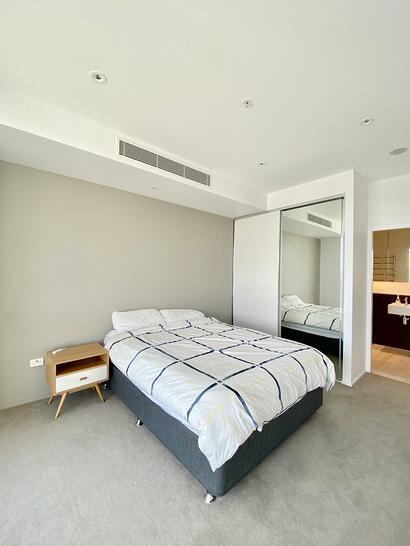 601/659 Gardeners Road, Mascot 2020, NSW Apartment Photo