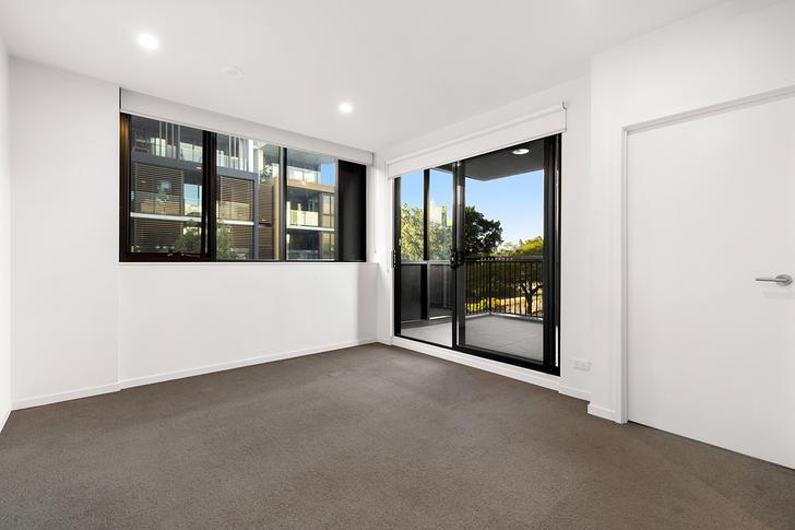 201/10 Buchanan Street, West End 4101, QLD Unit Photo