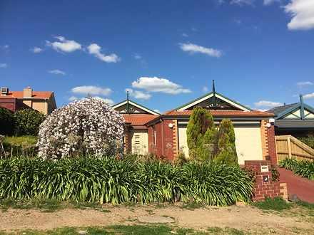 4 Warbler Walk, South Morang 3752, VIC House Photo