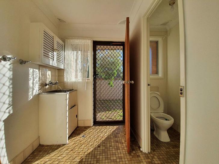 30 Hickory Crescent, Taree 2430, NSW House Photo