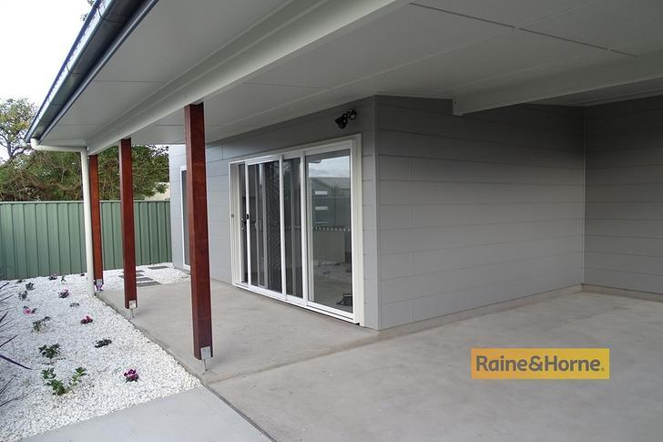 41A Mackenzie Avenue, Woy Woy 2256, NSW House Photo