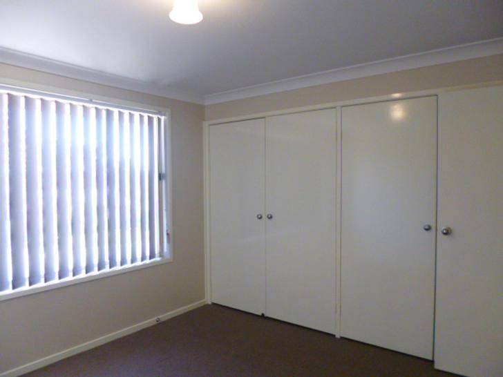 1 Hakea Drive, Muswellbrook 2333, NSW House Photo