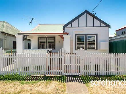 5 May Street, Islington 2296, NSW House Photo