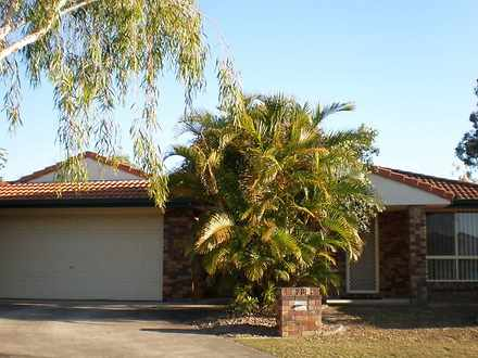 23 Moneghetti Place, Calamvale 4116, QLD House Photo