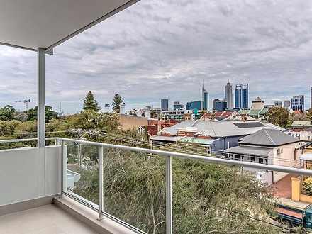 5/36 Cowle Street, West Perth 6005, WA Apartment Photo