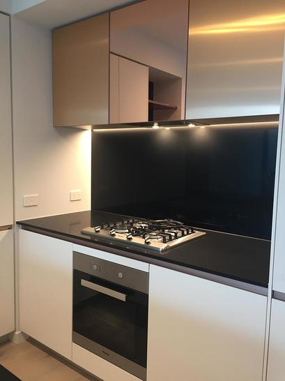 2106/228 La Trobe Street, Melbourne 3000, VIC Apartment Photo