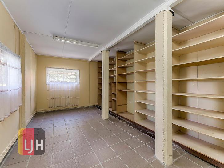 NO. 17 Yiada Street, Kedron 4031, QLD House Photo