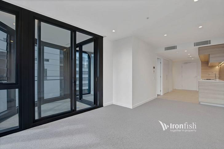 316/103 South Wharf Drive, Docklands 3008, VIC Apartment Photo