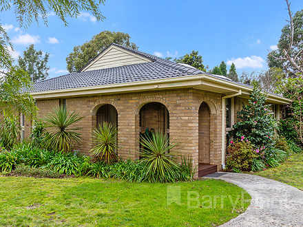67 Sylphide Way, Wantirna South 3152, VIC House Photo