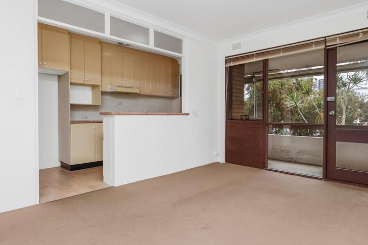 6/167 George Street, Parramatta 2150, NSW Unit Photo