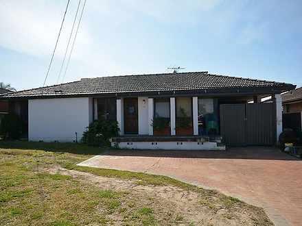45 Bungarra Crescent, Chipping Norton 2170, NSW House Photo