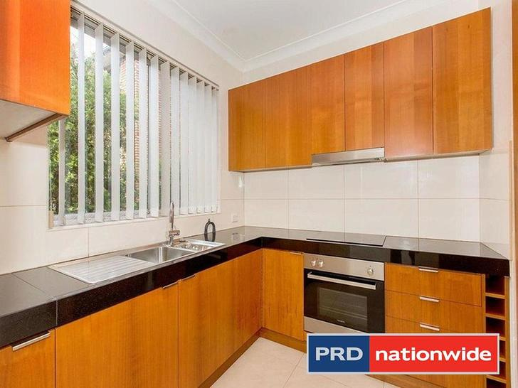 1/44 Rutland Street, Allawah 2218, NSW House Photo