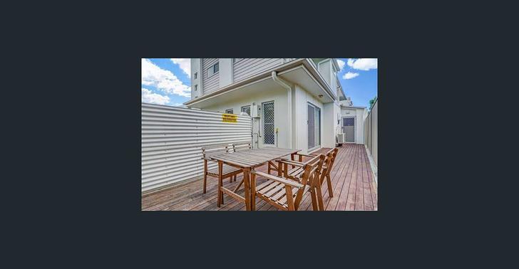 1/35 Dinmore Street, Moorooka 4105, QLD Townhouse Photo