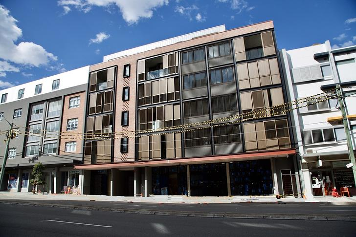 307/44-46 Princes Highway, St Peters 2044, NSW Apartment Photo
