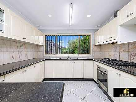 252 Newbridge Road, Moorebank 2170, NSW House Photo