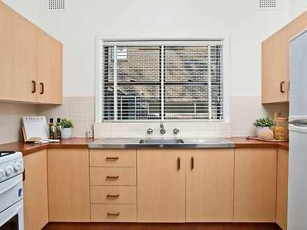 A9b0ba48bb824a3565058579 mydimport 1630401575 hires.18339 kitchen 1633998663 thumbnail