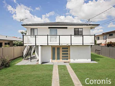 168 Randall Road, Wynnum West 4178, QLD House Photo