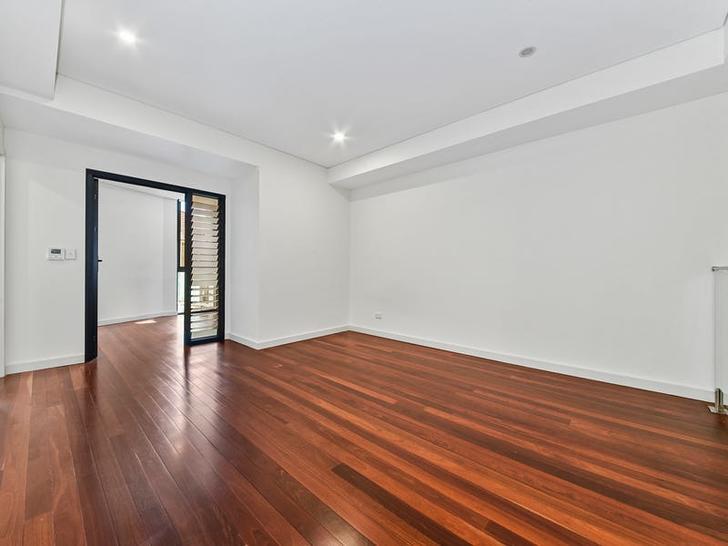 G07/1 Markham Place, Ashfield 2131, NSW Townhouse Photo