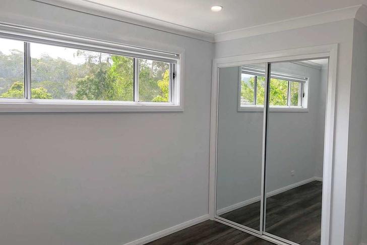 10A Burra Close, Mount Colah 2079, NSW Flat Photo