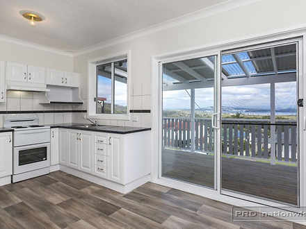 5 Marlin Avenue, Floraville 2280, NSW House Photo