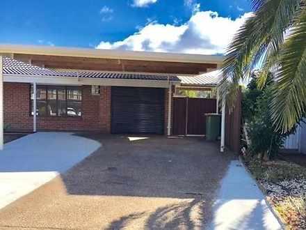 34A Triten Avenue, Greenfield Park 2176, NSW Flat Photo