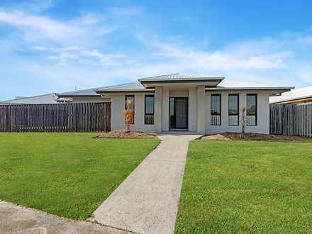 29 Henley Close, Blacks Beach 4740, QLD House Photo