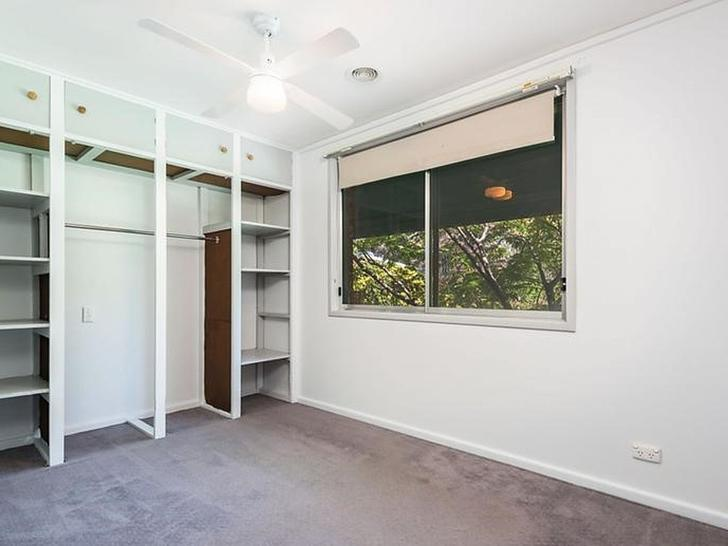 8 Frost Place, Page 2614, ACT House Photo