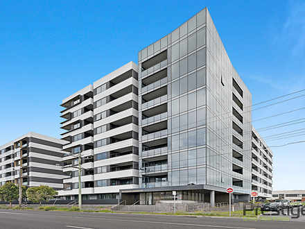 B210/1408 Centre Road, Clayton South 3169, VIC Apartment Photo