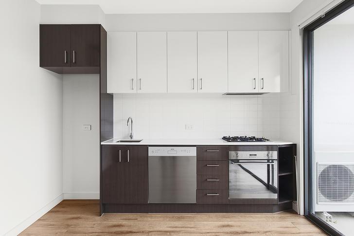 9/2 Belsize Avenue, Carnegie 3163, VIC Apartment Photo