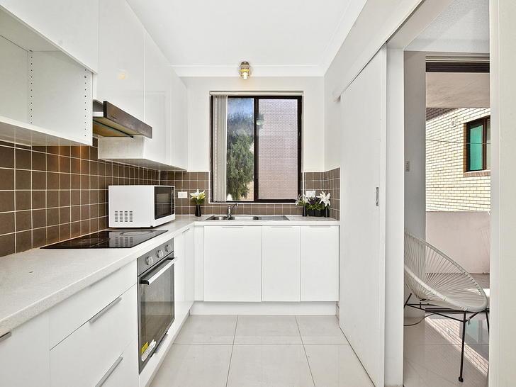 13/145 Chapel Road, Bankstown 2200, NSW Unit Photo