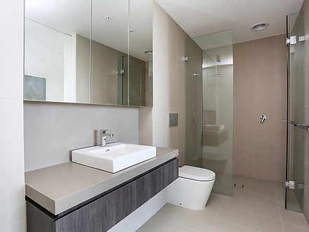 311/72 Wests Road, Maribyrnong 3032, VIC Apartment Photo