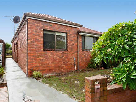 26 Parer Street, Maroubra 2035, NSW House Photo
