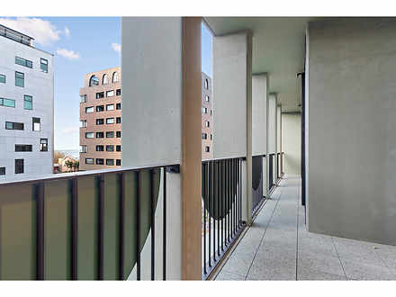 501/11 PERKINS Street, Newcastle 2300, NSW Apartment Photo