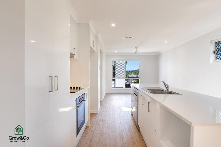 16/11-15 Mumford Road, Narangba 4504, QLD Townhouse Photo