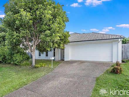 6 Steven Court, Narangba 4504, QLD House Photo