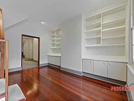 173 Arundel Street, Forest Lodge 2037, NSW House Photo