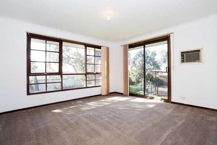 21 Atkins Avenue, Watsonia North 3087, VIC House Photo