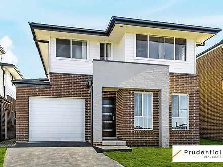 16 Hawain Street, Bardia 2565, NSW House Photo