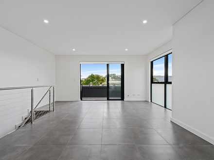 102/27 Church Street, Camperdown 2050, NSW Apartment Photo