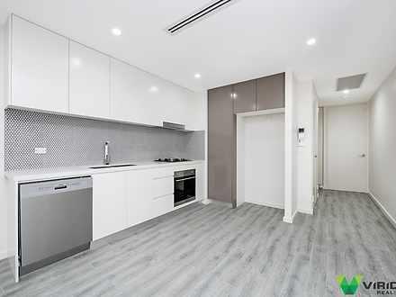 7/128 Parramatta Road, Camperdown 2050, NSW Apartment Photo