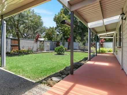 28B Harlow Crescent, Tewantin 4565, QLD House Photo