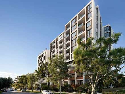 603/12 Stanley Street, Kogarah 2217, NSW Apartment Photo
