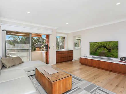 7/20 Kings Road, Five Dock 2046, NSW Apartment Photo