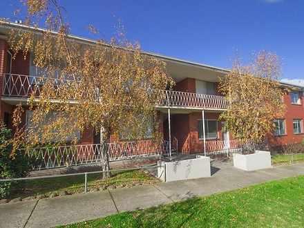 3/152 Collins Street, Thornbury 3071, VIC Apartment Photo