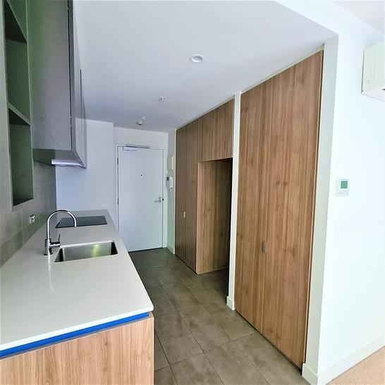 1504/28 Bouverie Street, Carlton 3053, VIC Apartment Photo